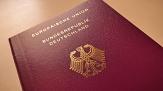 Bearbeitungsstatus Personalausweis/Reisepass©Adobe Stock