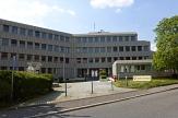 Bild Arbeitsagentur Marburg©Universitätsstadt Marburg, Kerstin Hühnlein
