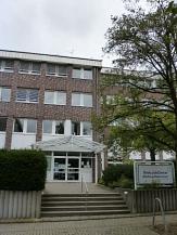 Bild Kreis-Job-Center©Universitätsstadt Marburg, Kerstin Hühnlein