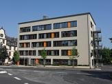 Foto vom Sozial- und Jugendamt der Universitätsstadt Marburg©Universitätsstadt Marburg