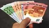 Bild von Euro-Banknoten, die in der Hand gehalten werden©Pixabay