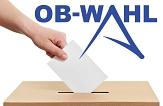 Informationen zur Stichwahl: Marburg entscheidet am 28. Juni über neuen Oberbürgermeister - Stimmabgabe mit Ausweis möglich©Stadt Marburg