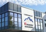 Kreistagsgebäude Landkreis Marburg-Biedenkopf©Landkreis Marburg-Biedenkopf