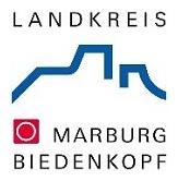 Landkreis Marburg-Biedenkopf©Landkreis Marburg-Biedenkopf