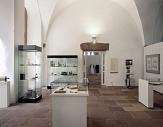 Museum im Landgrafenschloss Marburg©Bildarchiv Foto Marburg